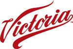 Victoria_logo_1