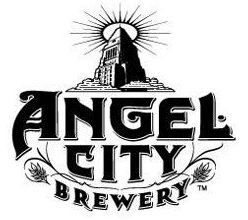 angelcitybrew_logo_2