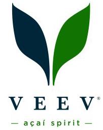 veev_logo_2